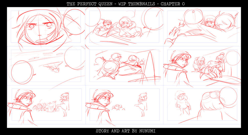 patreon_thumbnails_chapter0_2