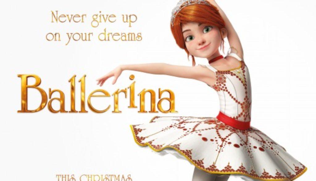 ballerina_ver2
