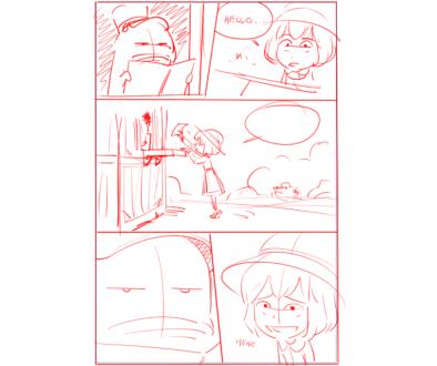 TTNW_Storyboard_Blog2